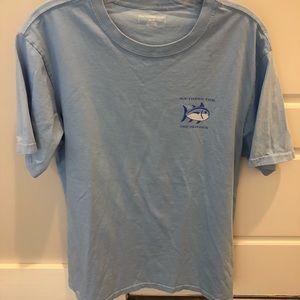 Southern Tide t-shirt